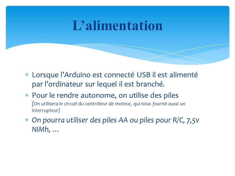 Diapositive23