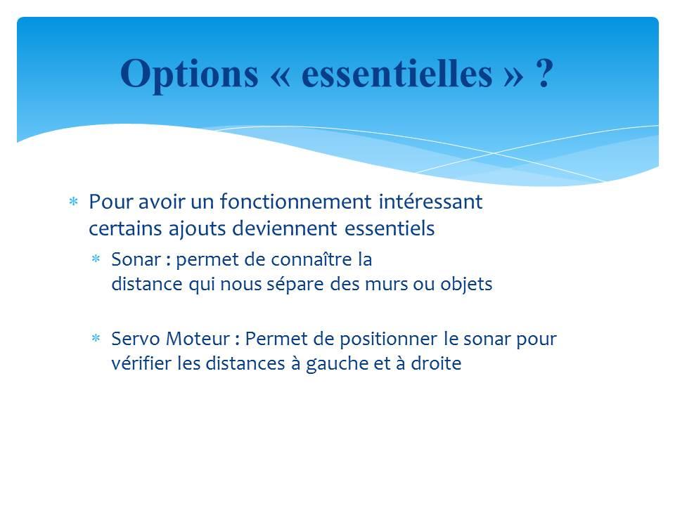 Diapositive25