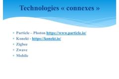 Diapositive41